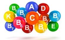 Vitaminas: o que são, para que servem, benefícios e cuidados