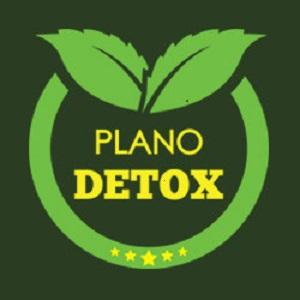 Plano Detox