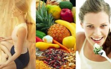 Importância de uma vida saudável