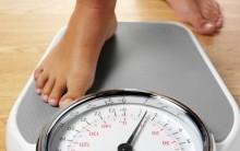 Saiba porque devemos controlar o peso