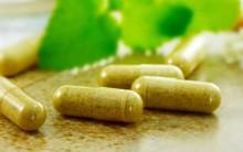 Chá Verde para emagrecer de forma natural e saudável