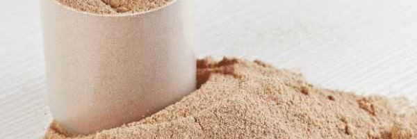 Whey Protein: o que é e para que serve
