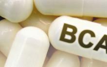 BCAA – O que é, benefícios, como e porque tomar