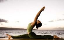 Benefícios do Yoga para o Corpo e Mente