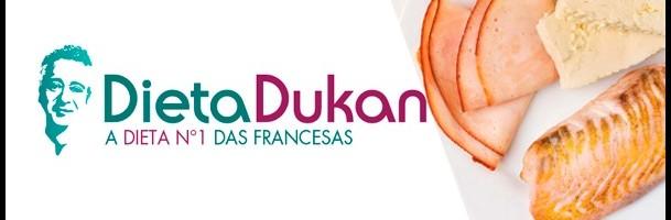 Dieta Dukan – Como fazer e Alimentos Permitidos