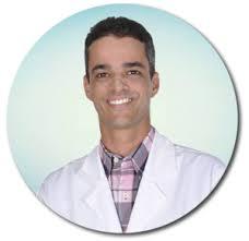 Dr. Rocha - Diabetes Controlada e Emagreça com o Dr. Rocha