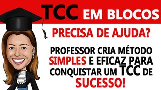 TCC em Blocos