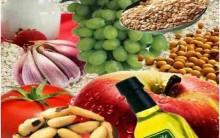 10 Alimentos Funcionais que Não Podem Faltar em sua Dieta