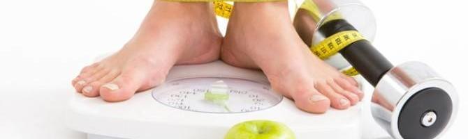 Dieta dos Pontos: Emagreça comendo o que você gosta
