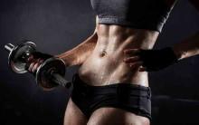 Musculação Feminina – Benefícios, Cuidados e Dicas