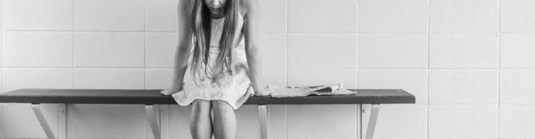 Depressão: conhecida como o mal do século