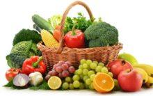 7 segredos para uma alimentação saudável