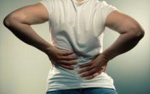 Lombalgia – Causas, Sintomas e Tratamentos