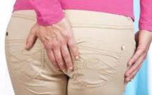 Hemorroidas: O que são, Causas, Sintomas e Tratamentos