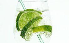 Dieta do Limão como Fazer Passo a Passo