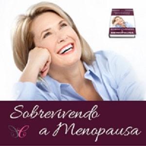 Sobrevivendo a Menopausa