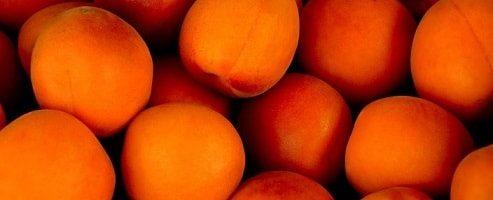 Vitamina A – Benefícios para sua Saúde
