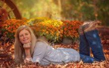 Menopausa – Sintomas, Tratamentos e Causas