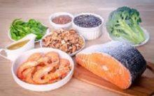 Ômega 3  Benefícios para sua Saúde