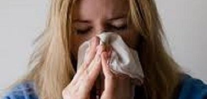 Sinusite – Sintomas, Tratamentos e Causas