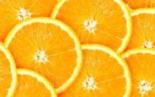 Vitamina C – Conheça os Benefícios para sua Saúde
