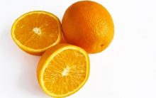 Vitamina D – Conheça os Benefícios para sua Saúde
